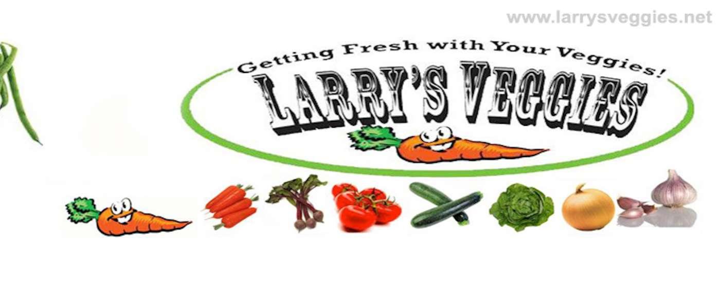 Larrys Veggies Az Find Local Food